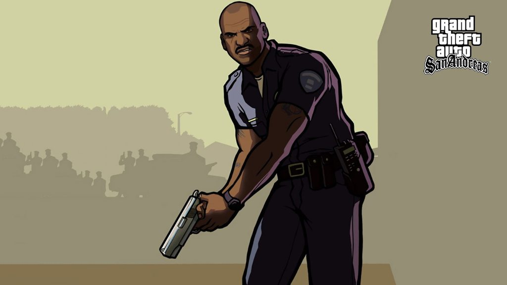 Grand Theft Auto 4 Great Info Concerning This Video Game