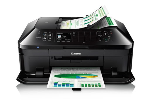 Need A Thriving Business? Concentrate On Low Cost Per Page Printer!