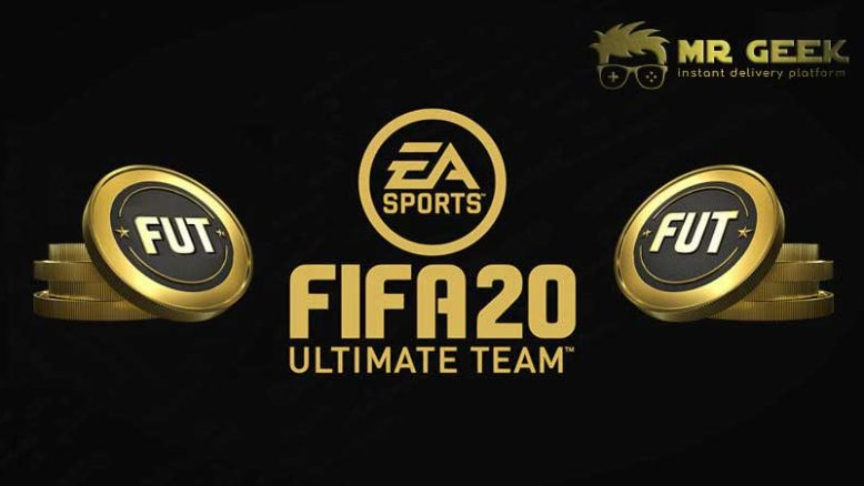 FUT 21 – Eder's 'Player Moments' Upgrade