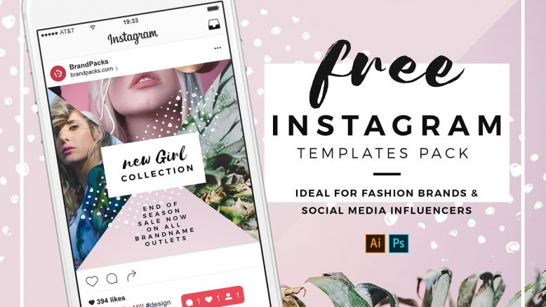 Stylish Ideas For Your Hack An Instagram Account Online